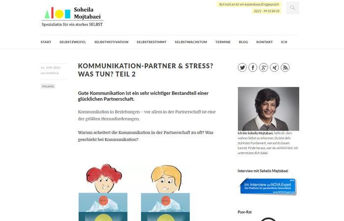 blogs50-soheilamojtabaei