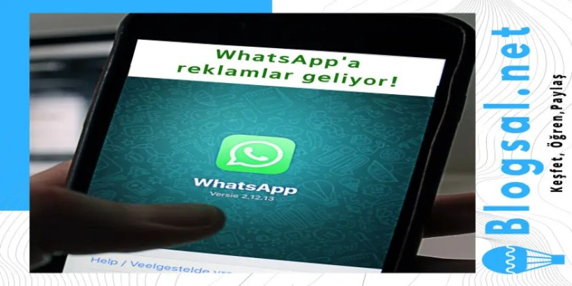 whatsapp-reklam