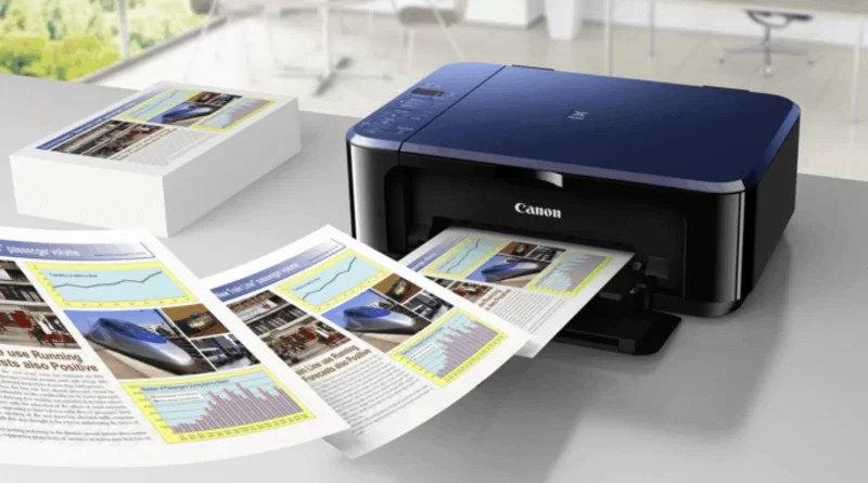 HP DeskJet Ink