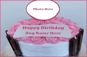 The online platform of happy birthday wishes