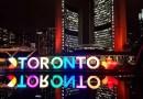 Fun Ways To Explore Toronto
