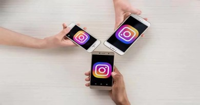 Tips For Buying Instagram Followers 2021