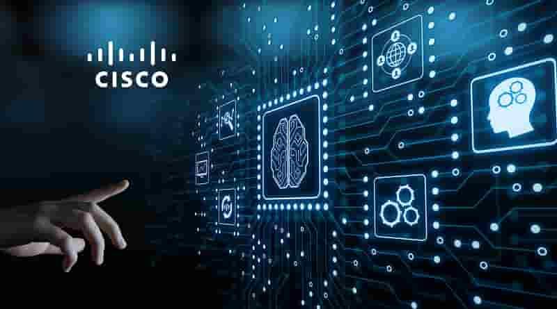Cisco 300-915 Exam Questions