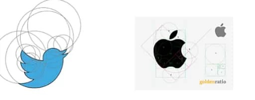 6 principles of what a modern logo should look like