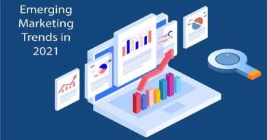 NetBase Quid Discusses Emerging Trends