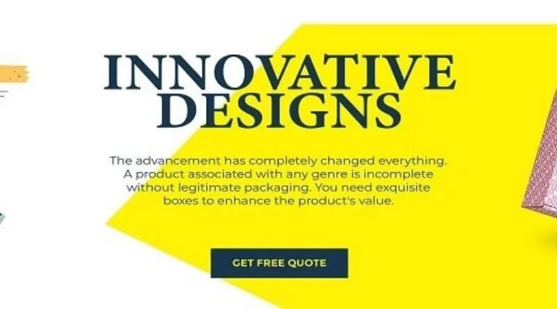Top 4 Banner Designing Tips to Remember