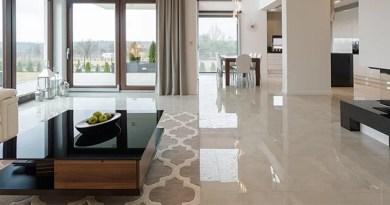 Top 9 benefits of using Venato marble tiles