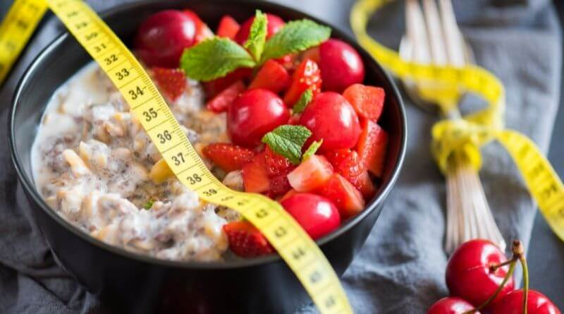 How Intermittent Fasting Can Benefits Health in Men