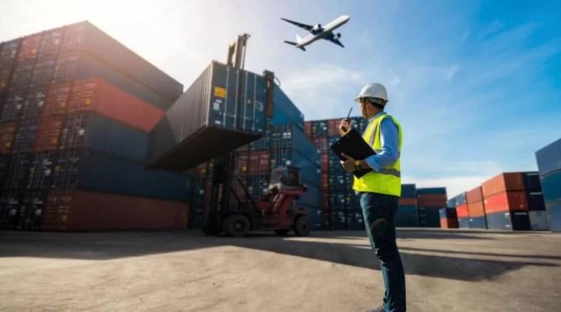 Why The Transportation Industry Needs Language Skills