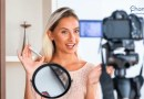 Livestream Shopping: Redefining Online Shopping