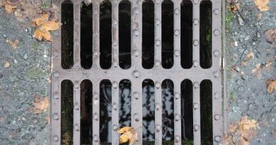 Benefits Of Stainless Steel Drainage Grates: Buy Drain Grates Online