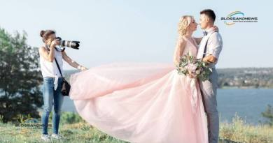 Tips Help You Choose The Best Asian Wedding Photographer
