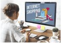How to save on online purchases with cashback and discount codes