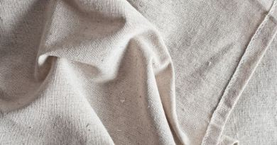 A Complete Guide to Industrial Linen Services