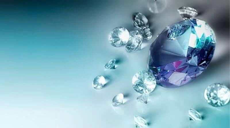 How To Do Diamond Exchange?