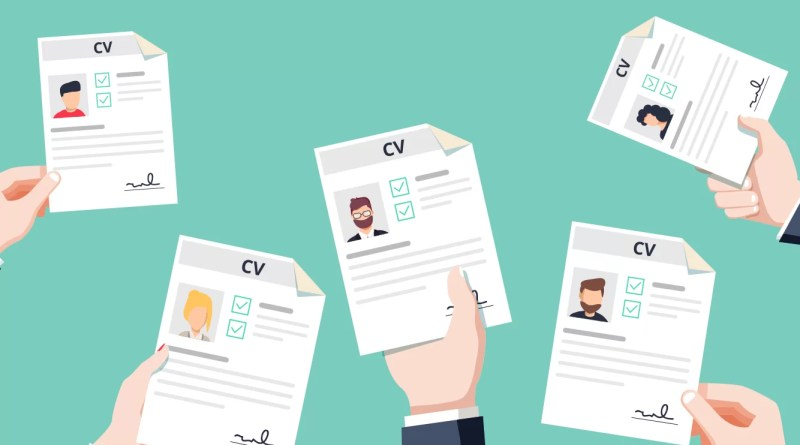 How To Write Objective In Resume? Top Tips from resume writer