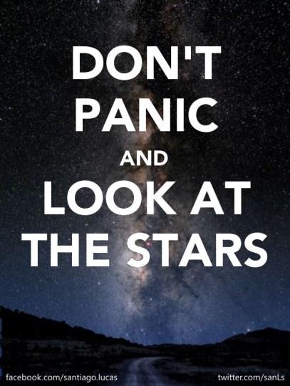 """De los temas """"Don't Panic"""" y """"Yellow"""""""
