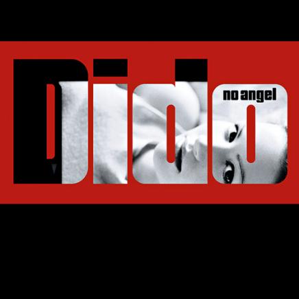 Dido - No Nagel