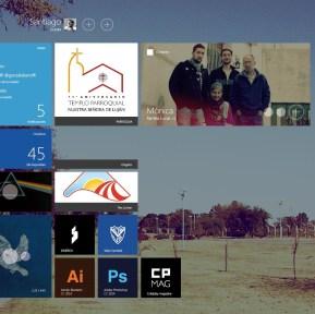 Windows 11-01-01 (3)