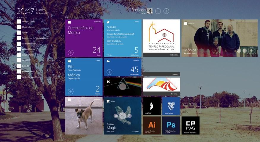 Windows 11-01-01