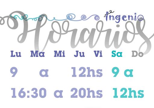 HORARIOS-01-01