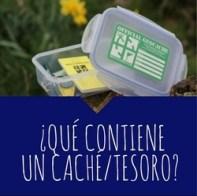 web geocaching (2)