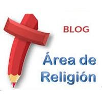 BLOG Área de Religión