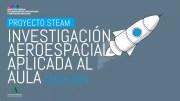 PROYECTO STEAM | CEIP Gloria Fuertes