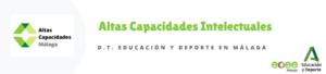 https://blogsaverroes.juntadeandalucia.es/altascapacidadesmalaga/