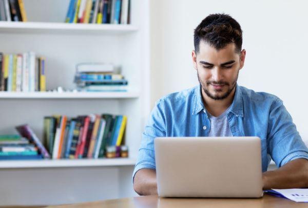 donde aprender español online