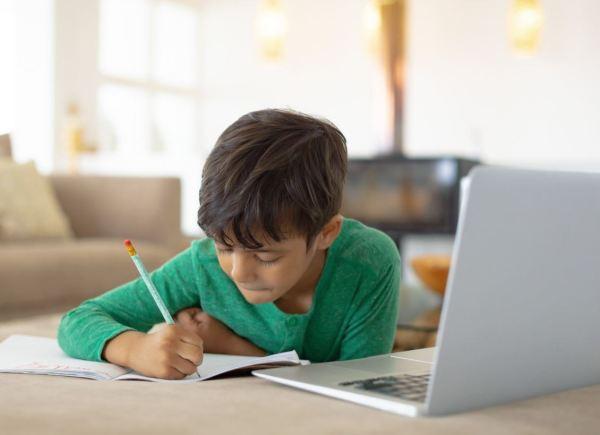 estudiar desde casa online