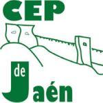 Cep de Jaén