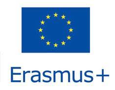 Convocatoria Becas ERASMUS programa mUEvete