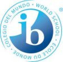 Logo IB