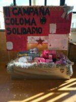 III Coloma Solidario