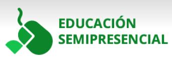 Educación de Adultos (BTOPA)