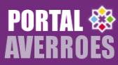 Portal Averroes