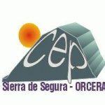 CEP Orcera