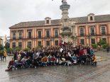 Visita a Sevilla nov2019 - 9