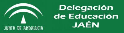 Delegación Territorial de Educación en Jaén