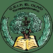 Ir a la Web del CEIP El Olivo
