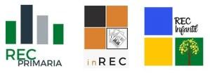 Web REC