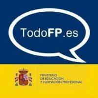 Portal Todo FP