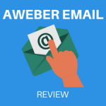 Is AWeber Email Marketing the Right Solution for You?