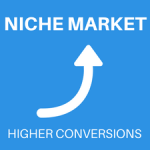 How to Find the Right Niche for Your Blog [that Makes Money]