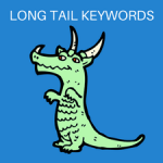 How to Use Long Tail Keywords to Get Quality Blog Traffic