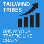 How to Get More Pinterest Traffic with Tailwind Tribes