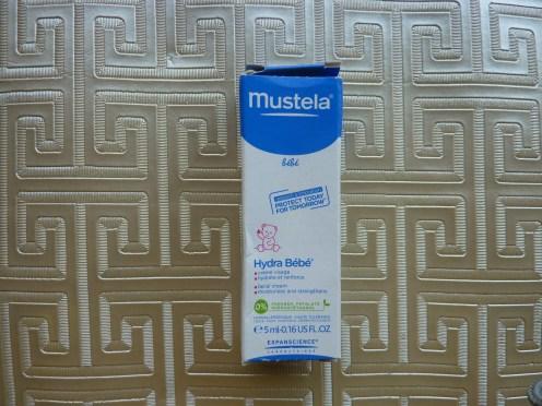 mustela-facial-cream-pack