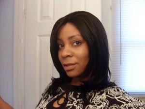 Wig Review: Freetress Mariah
