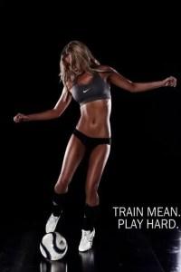 Monday Motivation Thinspiration